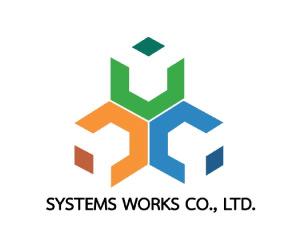 logo-system-work