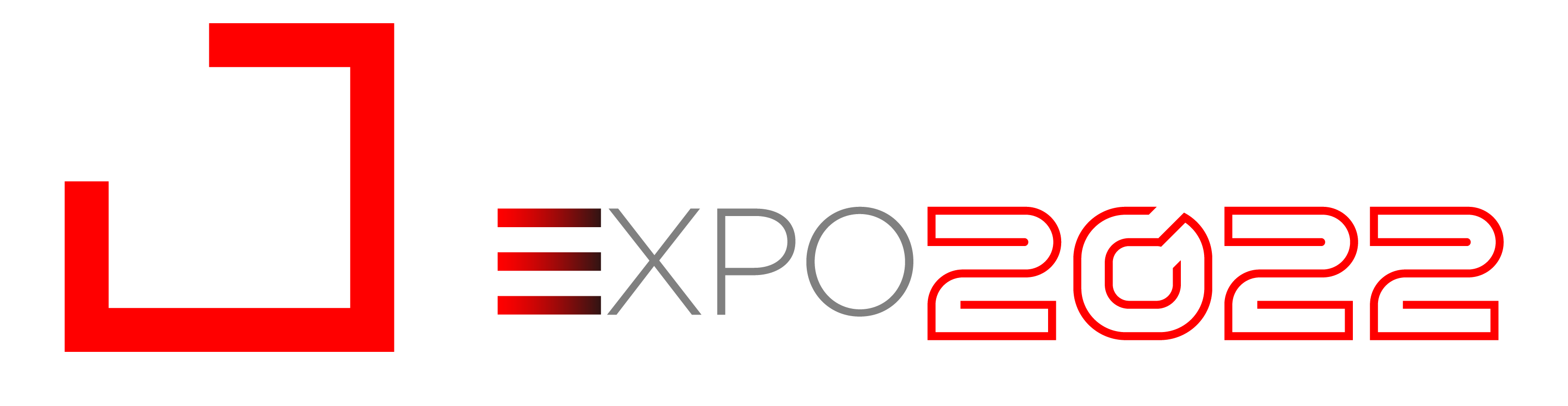 AUTOMATION EXPO 2022